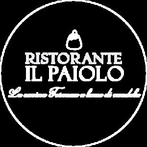 Ristorante Il Paiolo Firenze